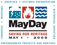 MayDay_Heritage_09