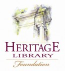 FOUNDATION_LOGO