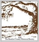 305_BCHS_Logo