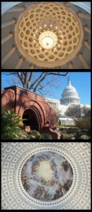 uscapitolarchitecture