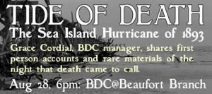 BDCtideofdeath2014