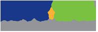 LYRASIS_Logo