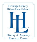 2015HeritageLibraryLOGO