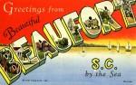 Beautiful BFT Postcard Scan