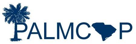 PALMCOP-logo