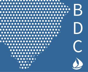 BDC New Logo_SQUARE FOR FB