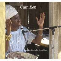Cum Een by Queen Quet & De Gullah Cunneckshun