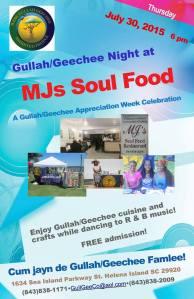 MJs-Soul-Food