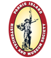 PIHMS-logo