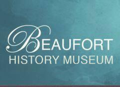 BEAHistoryMuseumlogo