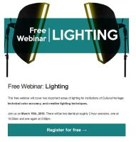 Lighting Webinar.jpg