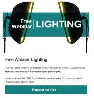 Lighting Webinar.jpg