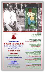Sam-Doyle-Folk-Festival_Penn