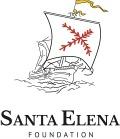 Santa-Elena-logo