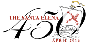450-Santa-Elena-300x152