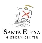 Santa-Elena-History-Center