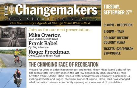 Changemakers-Sept27