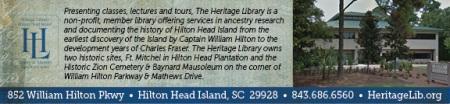 Heritage-Lib-Mission