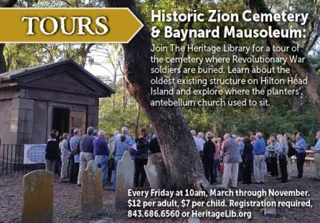 Zion Tours