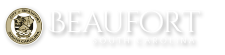 seal-City_Beaufort