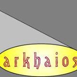 arkhaois