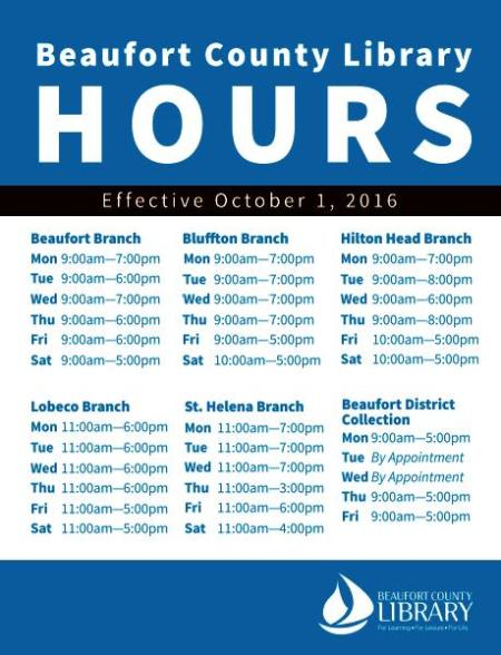 bcl-hours_oct-2016