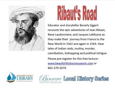 ribauts-road