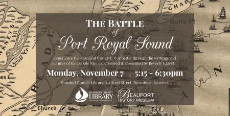 2016bdc_battle-port-royal-sound-with-logos