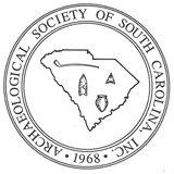 assc-bw-logo