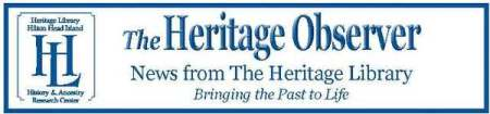 heritage-library-observer-banner