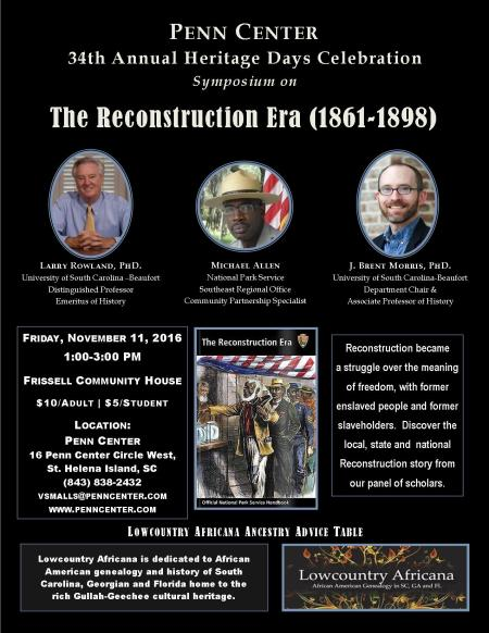 reconstruction-symposium-poster