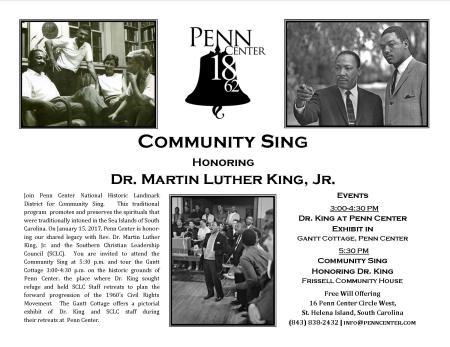 community-sing-honoring-dr-king