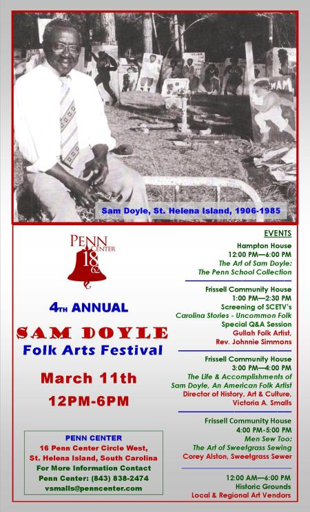 2017-sam-doyle-folk-arts-festival-flyer